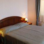 Foto de Hotel Minerva Medulin