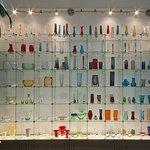 Museu do Vidro e Cristal