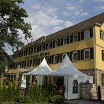 Foto de Hotel Kloster Hirsau