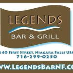 LegendsBarNF.com