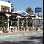 Photo of Aegean