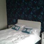 Room Nº9