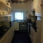 Photo of Rome Accommodation B&B