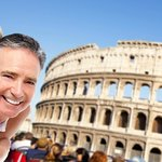 All Of Italy's Beauty-Tours and Shore Excursions