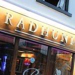 Radhuni at Church Street Princes Risborough