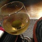 Succulent Prune Wine