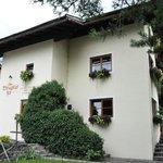 Ehrwalderhof 1