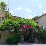 Photo de Hotel Elvan
