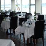 Restaurant Strandtangen