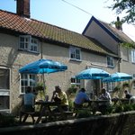 Eels Foot Inn