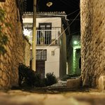 Photo of Hotel Hava Baci