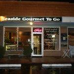 Foto di Seaside Gourmet