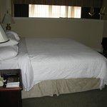 """""""beedroom"""" room 112"""