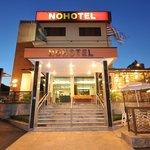 Hotel Nohotel