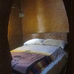 Room chambre ocean des dunes