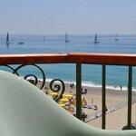 Boncardo Hotel Foto