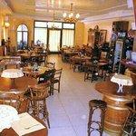Taverna Rock