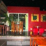 azotea bar