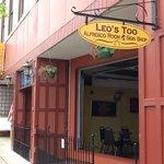 Foto de Leo's Sports Bar