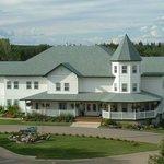Chez Dube Country Inn