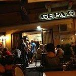 Foto di GePaGi