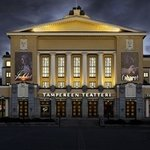 The Tampere Theatre, Tampereen Teatteri