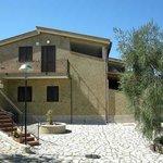 Photo of Casa per vacanze Villa MaPa Lorusso