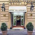 Photo of Hotel Villafranca