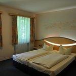 Hotel Atrium Foto