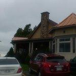 Photo of Jack-o-Restaurant