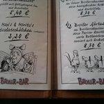 Φωτογραφία: Broiler Bar