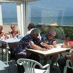 Restaurante Candela照片