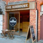 Photo of The Ribhouse
