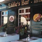 Eddies Bar & Restaurant