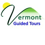 Vermont Guided Tours