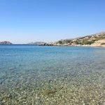 Photo of Fokea Beach