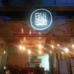 Photo of Pan Comido