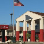 Foto de Red Roof Inn San Antonio I-10 East