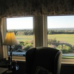 Texas Hill Country views...