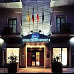Photo of Best Western Hotel Mediterraneo