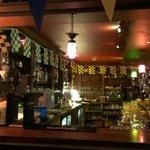 Fitzpatrick's Bar
