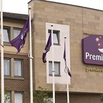 ‪Premier Inn Glasgow City Centre South Hotel‬