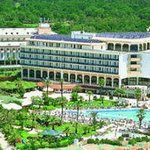 Photo of Adora Golf Resort Hotel