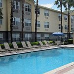 Extended Stay America - Orlando - Maitland - Summit