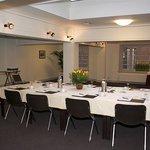 Tulip Inn Heerlen City Centre Meeting