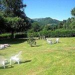 Hotel et Villa des Bains & Spa