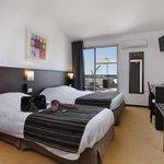 Photo of Hotel Opal