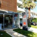 Great Stay in Glyfada