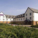 Photo of Premier Inn Gloucester (Barnwood) Hotel