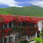 L'Esperance Hotel Foto